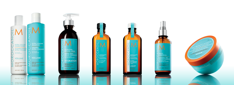 271806-moroccanoilProducts