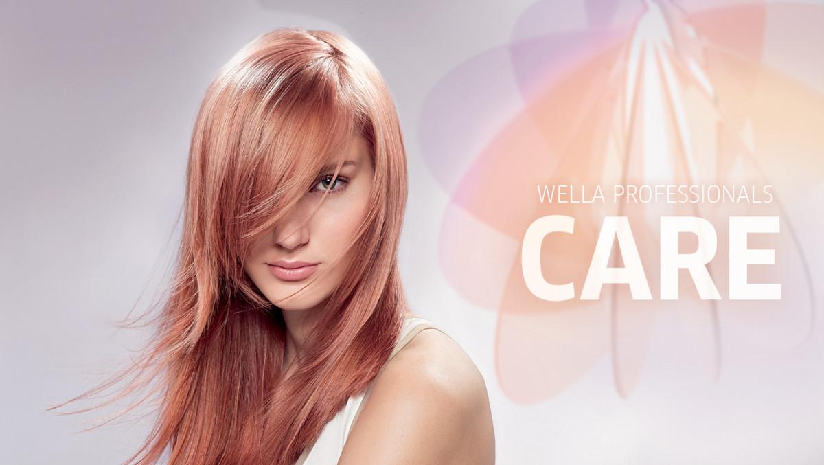 Wella_Brilliance_Care_Hair_d