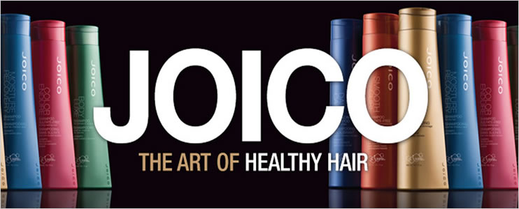 joico_poster
